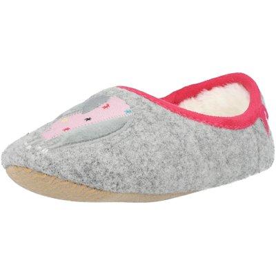 Slipper Gift Set Elephant Child childrens shoes