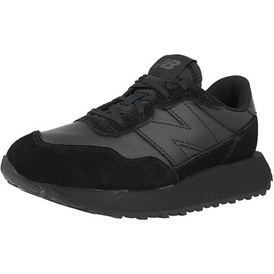 237 Junior childrens shoes