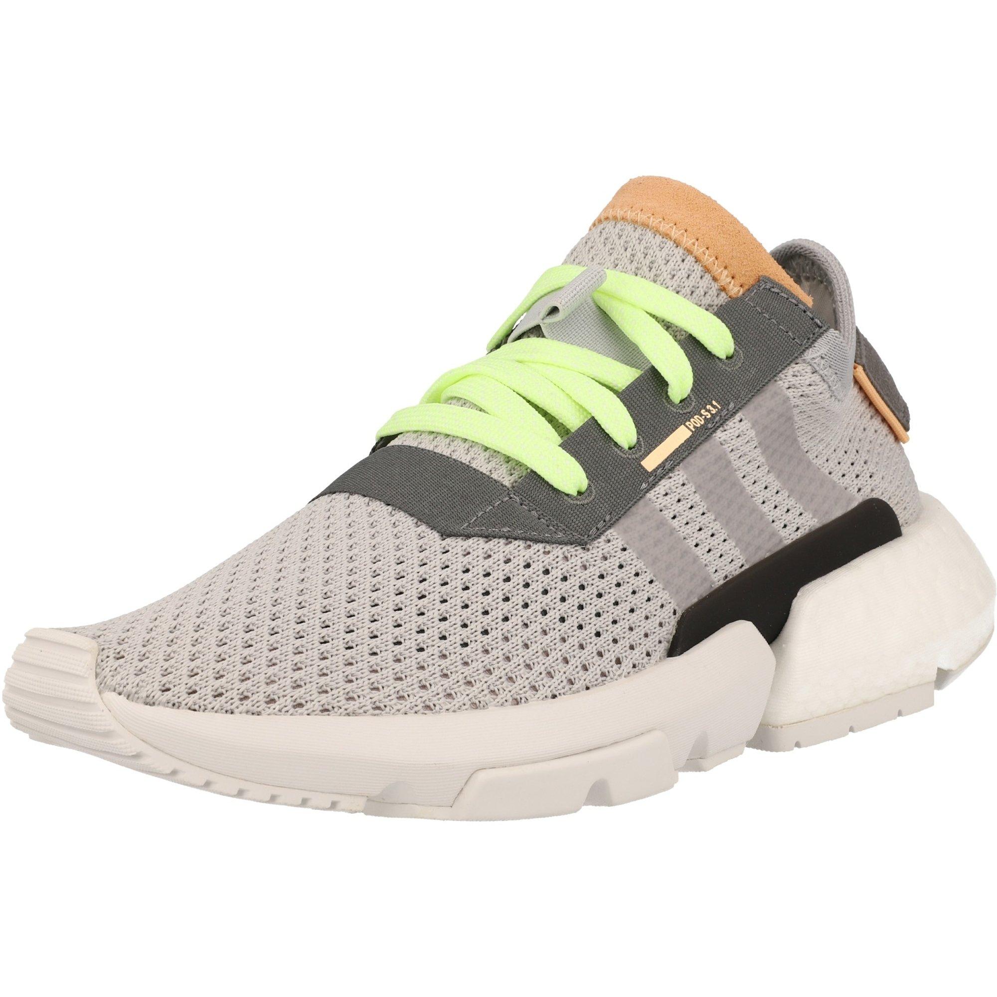adidas Originals POD-S3.1 W Grey Two