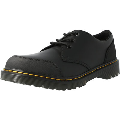 1461 Overlay Y Junior childrens shoes