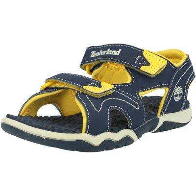 Adventure Seeker Y Child childrens shoes