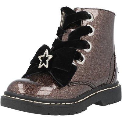 Fior Di Fiocco Child childrens shoes