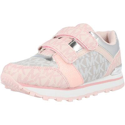 Billie Jogger H&L C Child childrens shoes