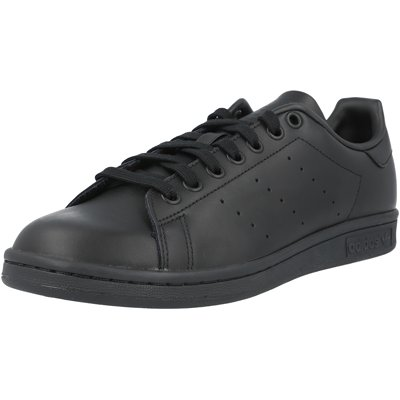 Stan Smith Adult childrens shoes