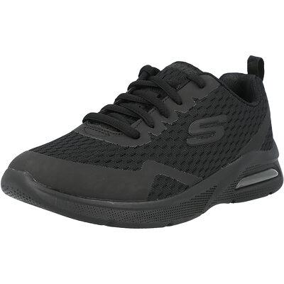Microspec Max Junior childrens shoes