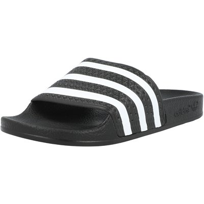 adilette Adult childrens shoes