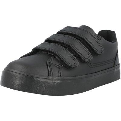 Tovni Trip J Child childrens shoes