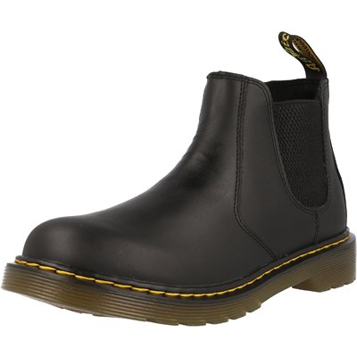 2976 Y Junior childrens shoes