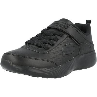 Dyna-Lite School Sprints Child childrens shoes