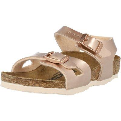 Rio Kids Infant childrens shoes