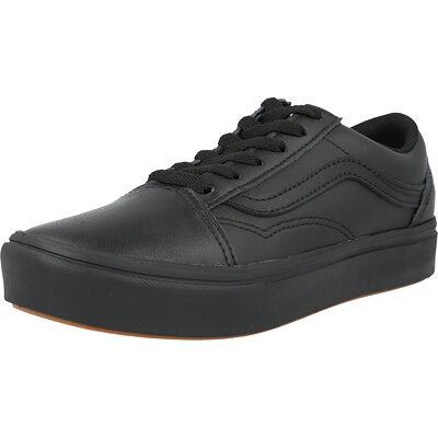 JN ComfyCush Old Skool Junior childrens shoes