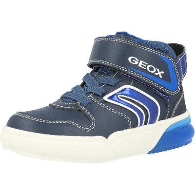 J Grayjay A Child childrens shoes
