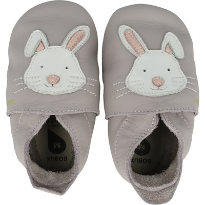 Soft Sole Rabbit Baby childrens shoes