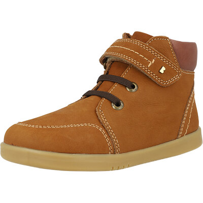 Kid+ Timber Child childrens shoes