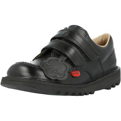 Kick Lo Vel J Child childrens shoes