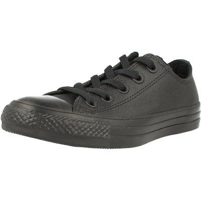 Chuck Taylor All Star Ox Adult childrens shoes