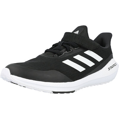 EQ21 Run EL K Child childrens shoes