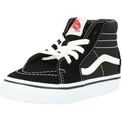 TD SK8-Hi Infant childrens shoes