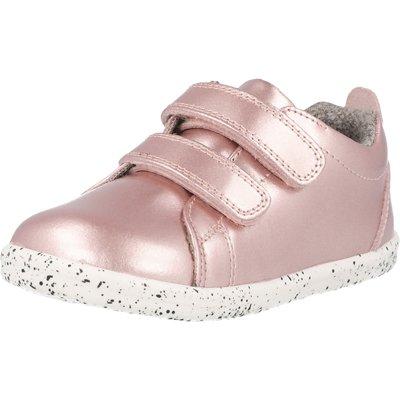i-Walk Grass Court Waterproof Infant childrens shoes