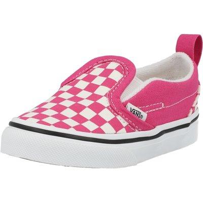TD Slip-On V Infant childrens shoes