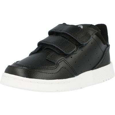 Supercourt CF I Infant childrens shoes