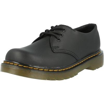 1461 J Child childrens shoes
