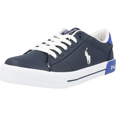 Graftyn J Junior childrens shoes