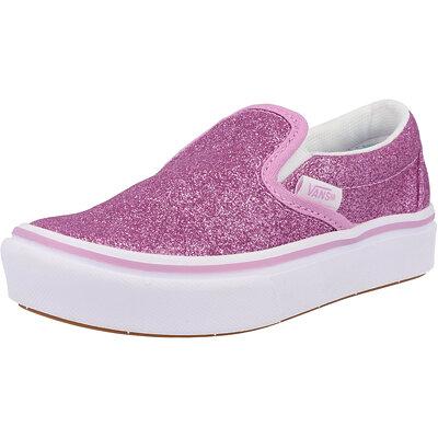 UY ComfyCush Slip-On Child childrens shoes