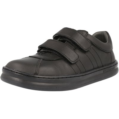 Kids Runner Child childrens shoes