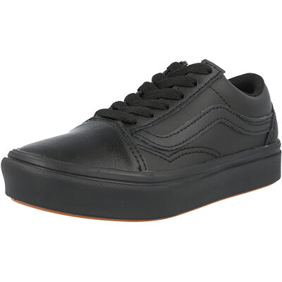 UY ComfyCush Old Skool Child childrens shoes