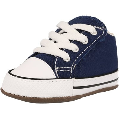 Chuck Taylor All Star Cribster Mid Baby childrens shoes