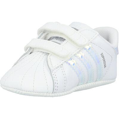 Superstar Crib Baby childrens shoes