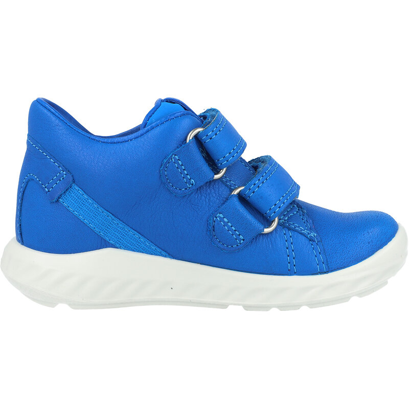 Ecco SP.1 Lite Dynasty Cow Leather