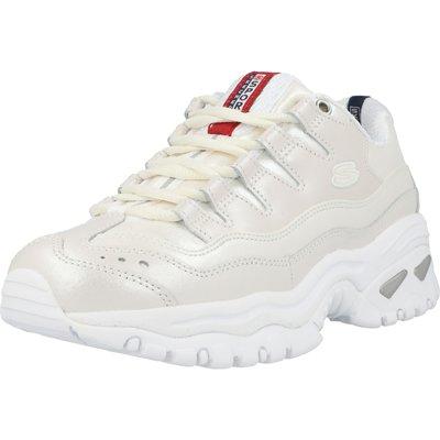 Energy Glacier Views Adult childrens shoes