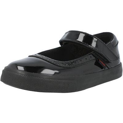 Tovni Brogue MJ I Child childrens shoes