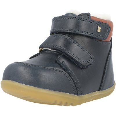Step Up Timber Arctic Infant childrens shoes