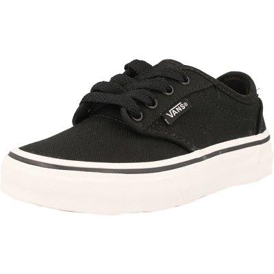 YT Atwood Junior childrens shoes