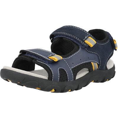 J Strada C Junior childrens shoes
