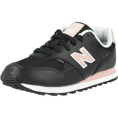 393 Adult childrens shoes