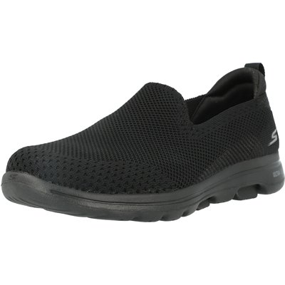 Go Walk 5 Prized Adult childrens shoes