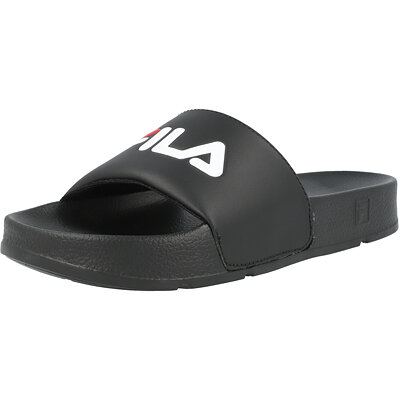 Drifter Adult childrens shoes