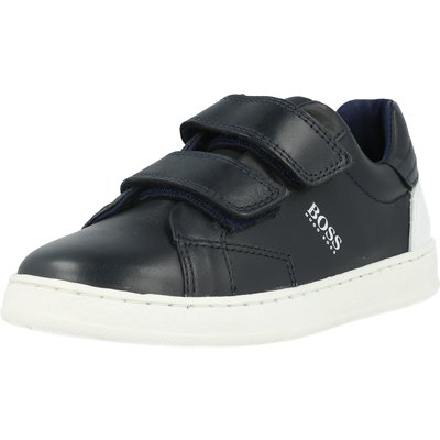 Trainers Child childrens shoes