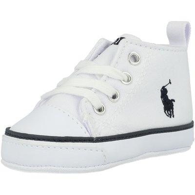 Hamptyn Hi Layette Baby childrens shoes