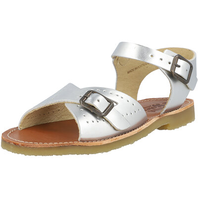 Pearl J Child childrens shoes
