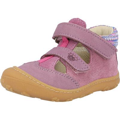 Ebi Infant childrens shoes