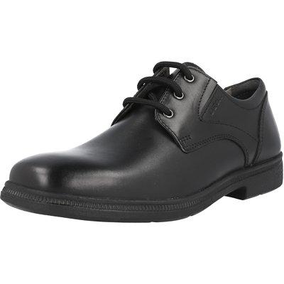 J Federico C Junior childrens shoes